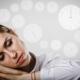 Excessive Daytime Sleepiness