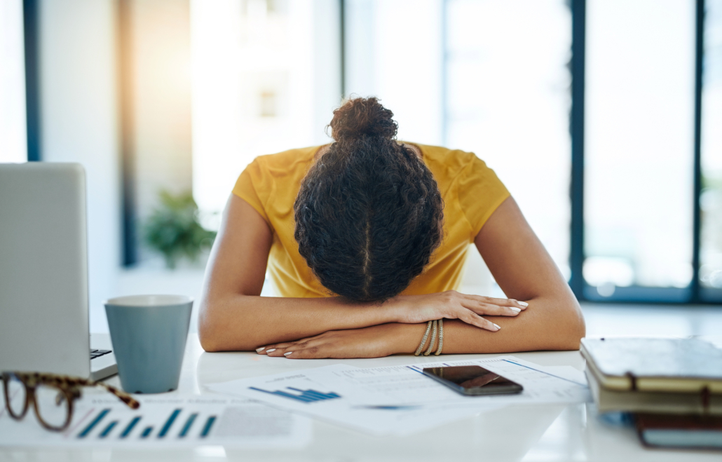 Excessive Daytime Sleepiness - Causes, Test and Treatments