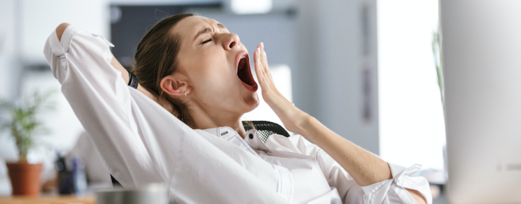 Hypersomnia - Symptoms, Causes, Definition and Treatments