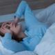 Sleep Deprivation - Symptoms, Causes, Treatments